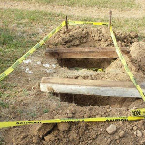 Learning the hard way that full septic inspections are better