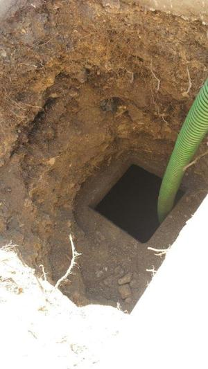 septic-inspection