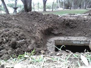 Why should I pump my septic tank?